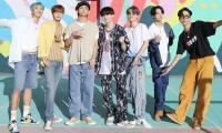 BTS teases a 'surprise gift' to fans with new 'BE (Essential Edition)'