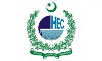 HEC issues schedule of tests for three foreign scholarships