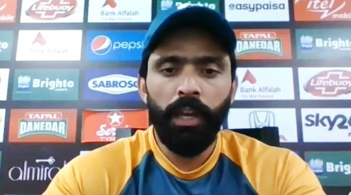 I dont blame anyone even after losing 10 precious years of my career, says Fawad Alam - The News International