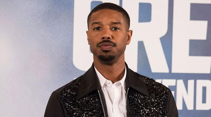 Michael B. Jordan sheds light on his thoughts on 'Black Panther 2'