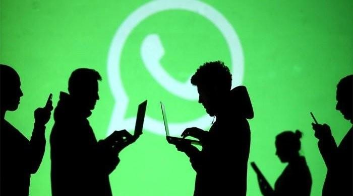 WhatsApp rolls out new web update 2.21.2.19 for Android