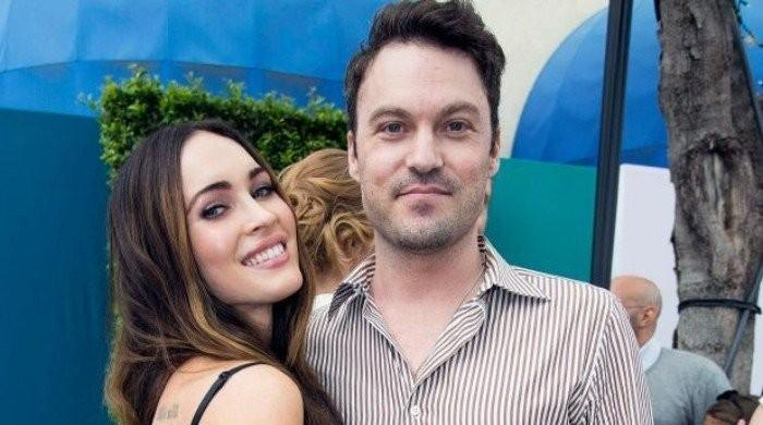 Megan Fox and Brian Austin Green: Where the exes stand months after divorce