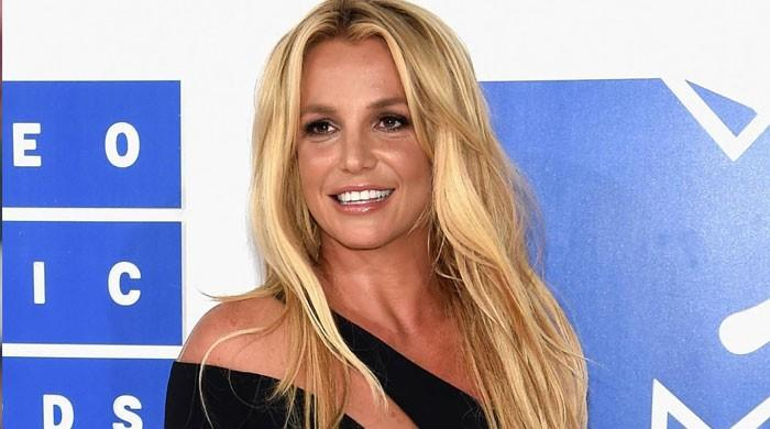 Britney Spears's manager shed light on 'inaccurate' conspiracy theories