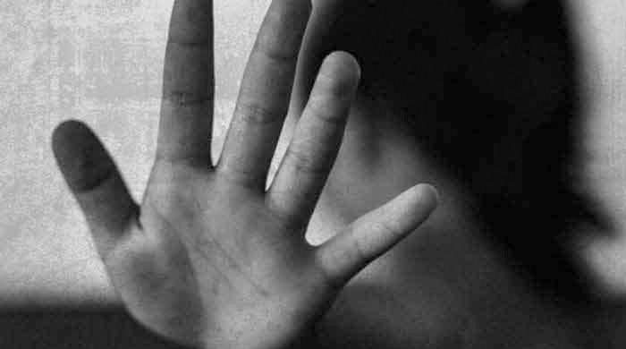 Two government employees accused of rape in Lodhran