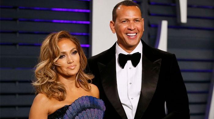 Sources reveal Jennifer Lopez, Alex Rodriquez's relationship priorities: source
