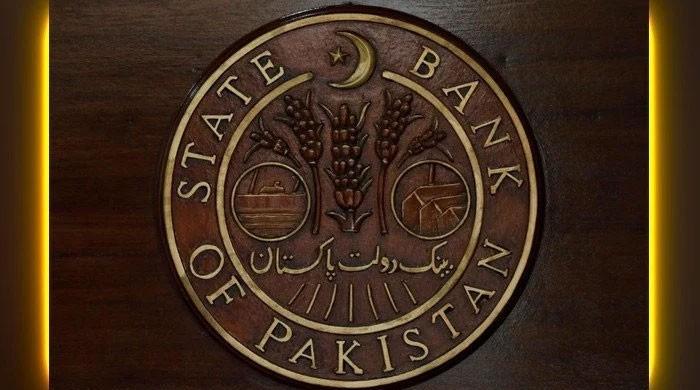 SBP announces changes in FX regulations