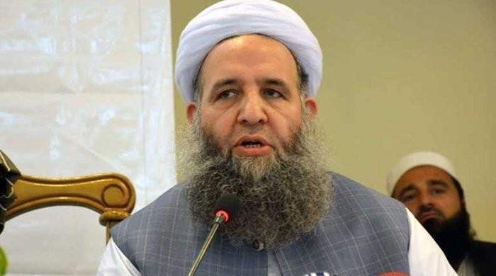 Saudi Arabia still not accepting applications for Hajj: Noorul Haq Qadri