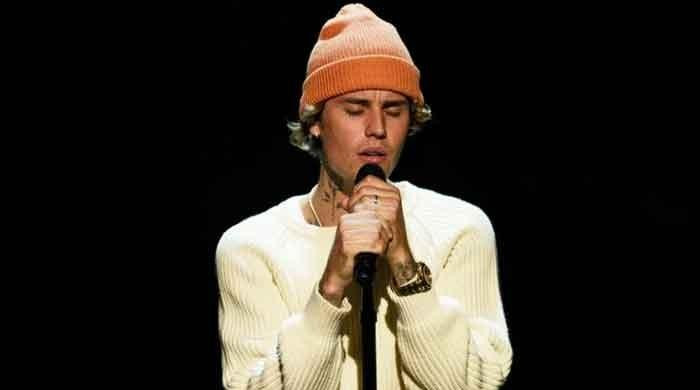 Justin Bieber to delight fans with special performance on Valentine's Day