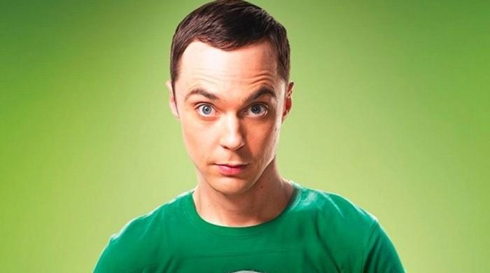 'Big Bang Theory' co-creator says Jim Parsons almost didn't play Sheldon Cooper