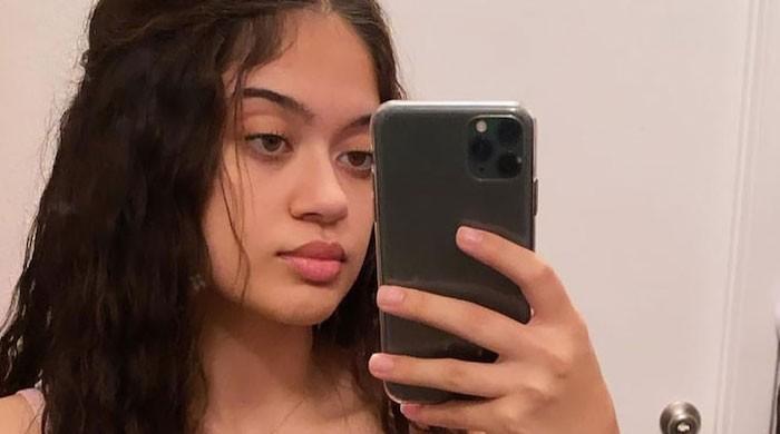 Teenaged TikToker Dazharia Shaffer dies