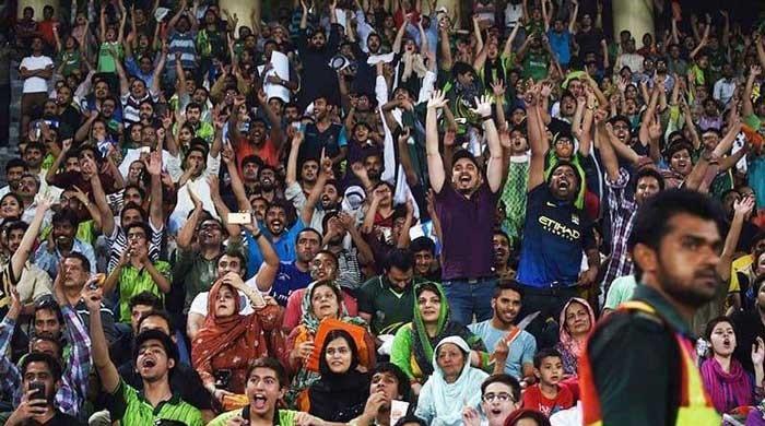 Karachi Kings, Quetta Gladiator players start arriving in Karachi for first PSL 6 match