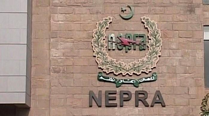 NEPRA approves increase in power tariff