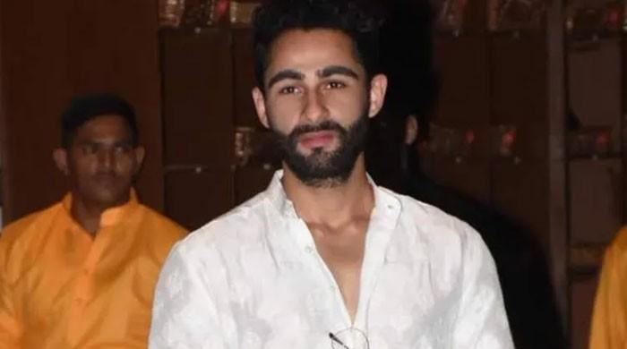 Kareena Kapoor, Ranbir Kapoor's cousin Armaan Jain appears before ED in money laundering case
