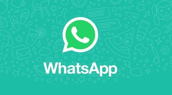 WhatsApp sticks to privacy policy despite backlash