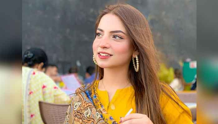 Beauty girl peshawar Top 15