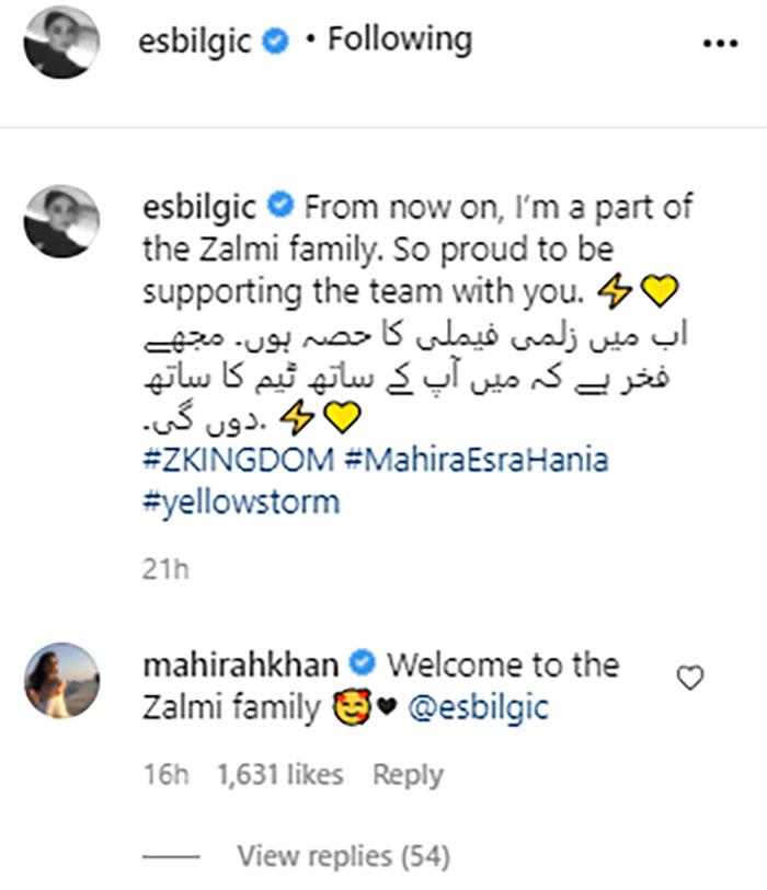 793546 2657498 Esra Mahira comment updates