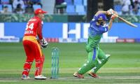 PSL 2021 match preview: Islamabad United lock horns with Multan Sultans today