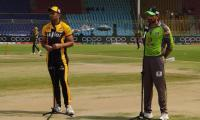 Watch PSL 2021 live stream: Lahore Qalandars vs Peshawar Zalmi