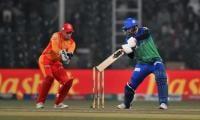 Watch PSL 2021 live stream: Islamabad United vs Multan Sultans