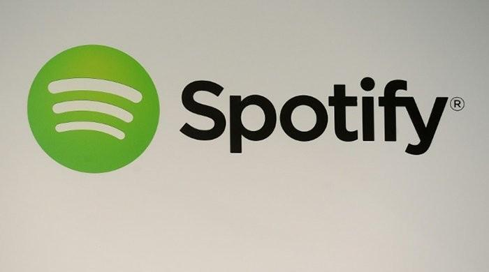 Spotify to launch in Pakistan soon