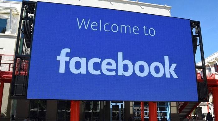 Facebook, Australian govt strike deal on media law