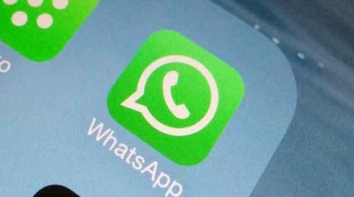 WhatsApp will switch off messages for users who do not accept new terms of service