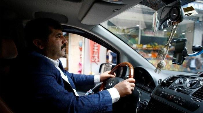 In the United Arab Emirates, Pakistani drivers called it 'the best'