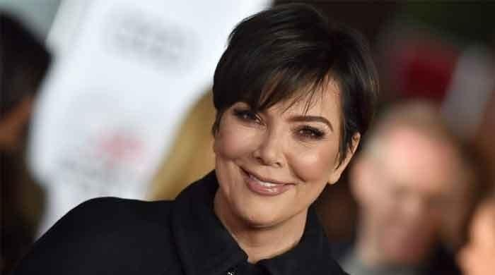 Kris Jenner eyes on establishing her own beauty business