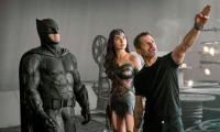 Justice League: Zack Snyder set to release his cut with daughter's favourite song