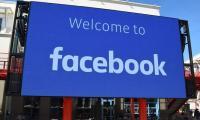 Facebook, Australian govt strike deal on media law