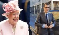 Queen Elizabeth's cousin sentenced to 10 months in prison for sexual assault