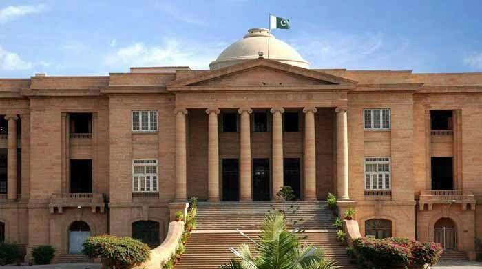 The SHC says the MPA will be suspended if dog bites continue