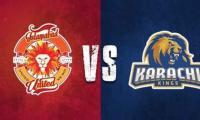 Karachi Kings vs Islamabad United: PSL 2021, Match 6, preview, Feb 24