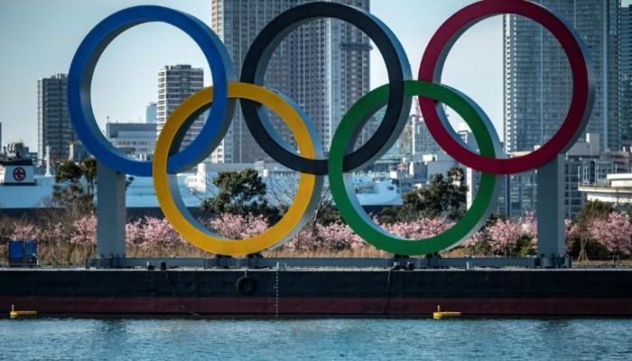 Brisbane might host 2032 Olympics