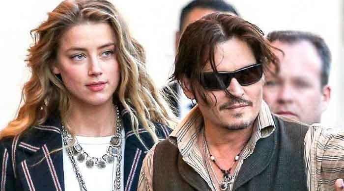 Johnny Depp's defamation trial against Amber Heard postponed until next year