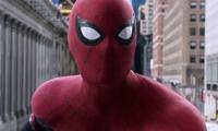Spider-Man: No Way Home is official title of third sequel