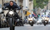 Tom Cruise-starrer Mission Impossible 7 to be streamed 45 days after theatrical release