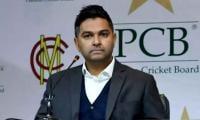 PSL 2021: Peshawar Zalmi did not threaten to boycott match, says PCB CEO