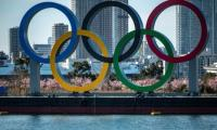 Brisbane might host 2032 Olympics