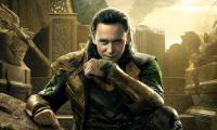 Loki buckles up to hit the screens with Disney+ series