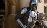 Next 'Star Wars' series to debut on Disney streaming service in May