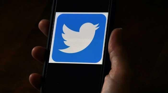 In revenue push, Twitter considers charging users for special content