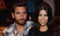 Scott Disick says he'll eventually marry Kourtney Kardashian: Clip hits the internet