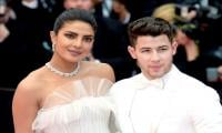 Nick Jonas says all his love songs are dedicated to wife Priyanka Chopra
