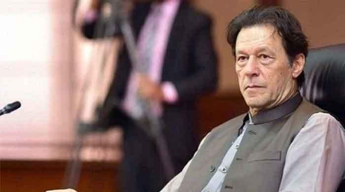 Prime Minister Imran Khan praised the resumption of ceasefire with India