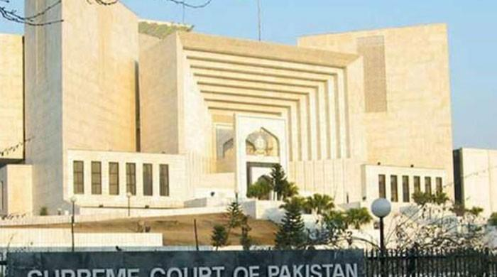 Supreme Court rules on open referendum in Senate on Monday