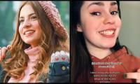 'American accent not funny': TikTok star throws shade at 'Pawri' girl Dananeer