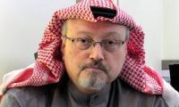Saudi govt calls US report on Jamal Khashoggi murder