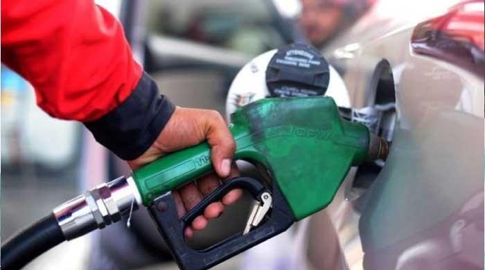 Petrol price in Pakistan will not change in March
