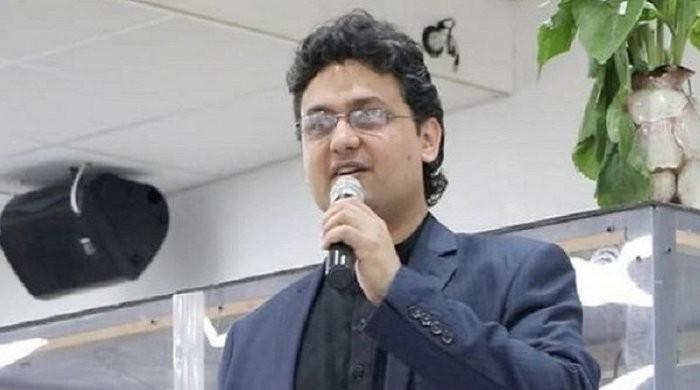 Pakistan will win with the opinion of the Supreme Court regarding the Senate, Faisal Javed